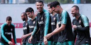 Pepe ve Quaresma, Portekizli futbolcuyu Beşiktaş için markaja aldı