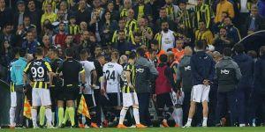 """Beşiktaşlı bir taraftardan """"tekrar"""" kararına sandık tepkisi!"""