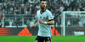 ÖZEL | Tolgay Arslan'ın kadro dışı kalmasına neden olan olay Başakşehir maçında yaşandı! İşte detaylar...