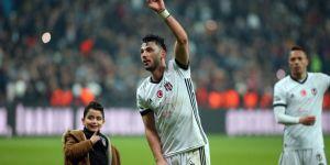 Tolgay Arslan'da sıcak saatler! Fenerbahçe ile Beşiktaş anlaşmaya yakın...