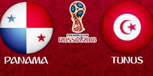 Tunus turnuvaya galibiyetle veda etti