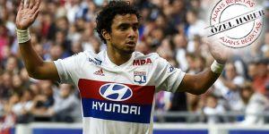 ÖZEL | Rafael için yeni teklif!