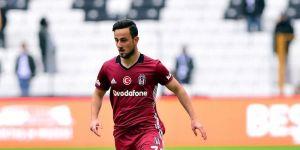 Sedat Şahintürk, Beşiktaş'a dönecek mi? Açıkladı!