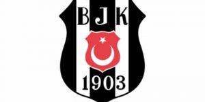 Beşiktaş'tan forma açıklaması!