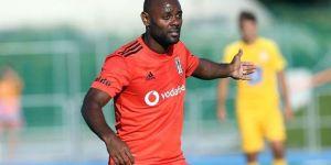 Beşiktaş, Vagner Love'ı takasta kullanacak