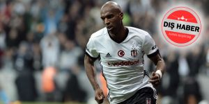Flamengo, Babel transferinden ümidini kesmedi!