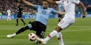 Beşiktaş'ın istediği Martin Caceres'in bonservisi belli oldu