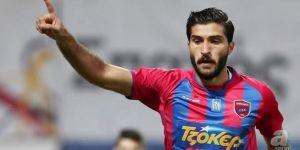 Beşiktaş, Ansarifard transferi için bastırıyor!