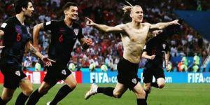 Süper Lig'in en başarılısı Domagoj Vida!