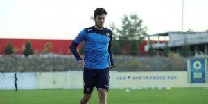 Flaş iddia! Umut Nayir transferinde sorun çözüldü! 4 yıllık imza...