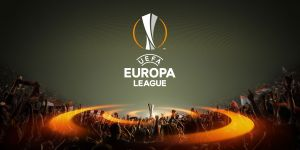 İşte UEFA Avrupa Ligi'nde günün maçları