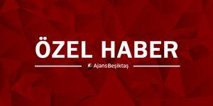 ÖZEL | Beşiktaş, Avusturya dönüşü İstanbul'a uğramayacak!