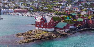 ÖZEL | Beşiktaş, uçak problemini çözdü. Faroe Adaları programı belli oldu