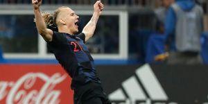 L'Equipe duyurdu! Monaco'dan, Vida için 30 milyon euro...