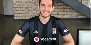 Mehmet Umut Nayir'in 12 yıllık yakın arkadaşı Cihan Eliçiçek, golcü oyuncunun hiç bilinmeyen yönlerini anlattı