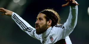 Olcay Şahan, Beşiktaş'a geri dönüyor iddiası