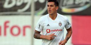Enzo Roco transferinin perde arkası