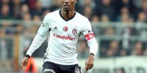 TARİHTE BUGÜN | Beşiktaş, Atiba'yı KAP'a bildirdi