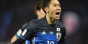 Beşiktaş'ın Shinji Kagawa teklifi!