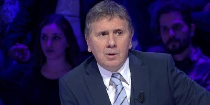 """Metin Tekin: """"Beşiktaş alternatif bir oyun arayışına girmeli"""""""