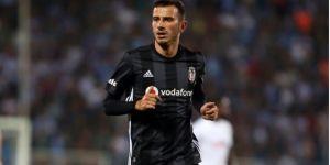 "Rıdvan Dilmen: ""Oğuzhan Özyakup, Rodrigues'i gol kralı yapar"""