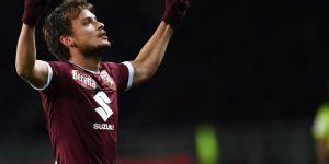 """Torino Başkanı'ndan Ljajic açıklaması! """"Ljajic'in transferi..."""""""