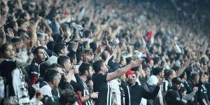 Partizan maçı biletleri satışa çıkıyor