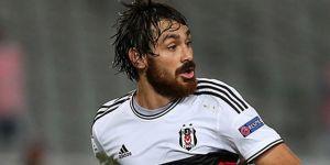 Beşiktaş'ta Veli Kavlak gerçeği ortaya çıktı!