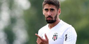 Beşiktaş Orkan Çınar'ı kiraladı! İşte yeni takımı...