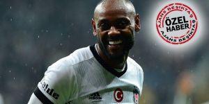 ÖZEL | Love Beşiktaş'tan imkansızı istedi!