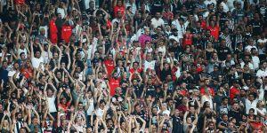 Beşiktaş - Altınordu hazırlık maçı bilet fiyatları