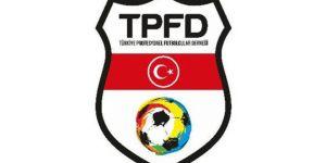 Ek transfer dönemi için TFF'ye başvuru yapıldı!