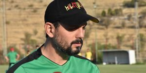Yeni Malatyaspor teknik direktörü Erol Bulut'tan Beşiktaş maçı öncesi açıklama!