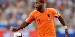 Babel'in transferi hangi gün açıklanacak? Hollanda basını yazdı