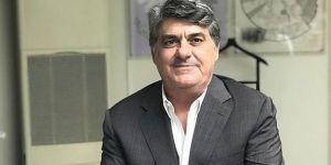 """Serdal Adalı: """"Abdullah Avcı ilk şampiyonluğunu Beşiktaş'ta yaşar"""""""