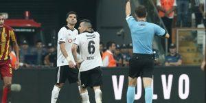 ARAŞTIRMA | 20 yıldır değişen bir şey yok! F.Bahçe - Beşiktaş maçı öncesi Beşiktaş yine eksik!
