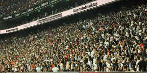 Sarpsborg maçı biletleri satışa sunuldu!