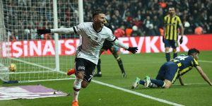 SON DAKİKA | İddaa oranları değişti! Favori Beşiktaş oldu