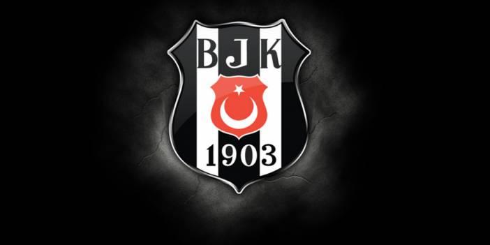 """Beşiktaş'ta kongreye doğru... """"Birlikte Beşiktaş Hareketi"""" liste çıkaracak"""