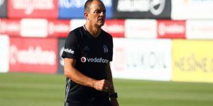 """Marjan Mrmic'in """"Fenerbahçe"""" değerlendirmesi"""