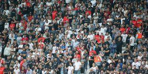 Kayserispor maçının biletleri satışta!
