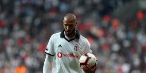 """Ali Ece: """"Beşiktaş yönetimi, Quaresma'ya para cezası vermeyecek mi?"""""""