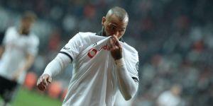 """Metin Tekin: """"Beşiktaş'ın 1 sene sonra bu duruma gelmesi sorgulanmalı"""""""