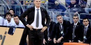 """Dusko Ivanovic: """"Doğru zamanda doğru hamleler yapmalıydık"""""""