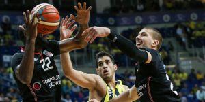 Beşiktaş, Avrupa'ya galibiyetle başlamak istiyor