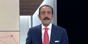 Mustafa Keser, Süleyman Seba ile olan anısını anlattı