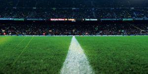 Avusturya - Kuzey İrlanda maçı CANLI İZLE (15.11.2020)