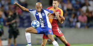 Portekiz'de Brahimi iddiası
