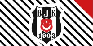 DIŞ HABER   Beşiktaş, sosyal medyayı kullanmada Avrupalı devlerle yarışıyor