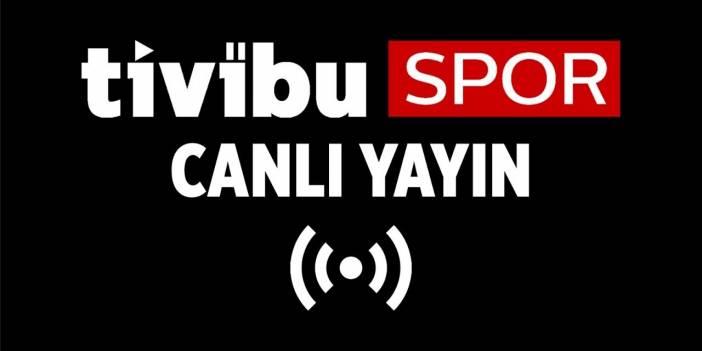 Türk Telekom - Anadolu Efes maçı CANLI İZLE (17.01.2021)
